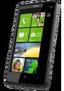Handset-HTCHD7.png