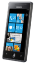 Handset-SamsungOmnia7.png