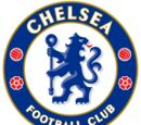 History of Chelsea FC