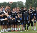 Chelsea FC Youth Academy
