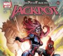 Amazing Spider-Man Presents: Jackpot Vol 1 1