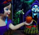 Snow White's Scary Adventures/Gallery