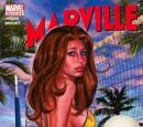 Marville Vol 1 3