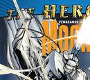 Vengeance of the Moon Knight Vol 1 9