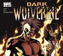 Dark Wolverine Vol 1 90/Images