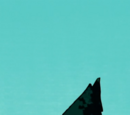 Val-Yor (Teen Titans TV Series)
