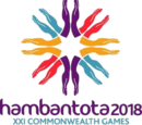 Commonwealth Games bids