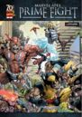 Marvel Apes Prime Eight Special Vol 1 3.jpg