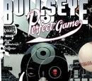 Bullseye: Perfect Game Vol 1 1