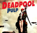 Deadpool: Pulp Vol 1 4