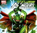 Lockjaw and the Pet Avengers Unleashed Vol 1 2
