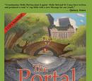 Песни The Portal in the Park