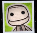 LittleBigPlanet 2 100% Items Video Walkthrough