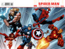 Ultimate Spider-Man Vol 1 150 Variant 1.jpg