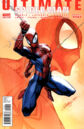 Ultimate Spider-Man Vol 1 150 Variant 2.jpg