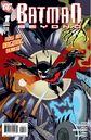 Batman Beyond Vol 4 1 Variant.jpg