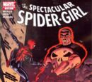 Spectacular Spider-Girl Vol 2 2