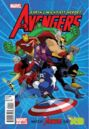 Avengers Earth's Mightiest Heroes Vol 3 1.jpg