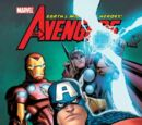 Avengers: Earth's Mightiest Heroes Vol 3 3/Images