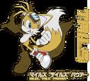 Tails - Artwork - (1).png
