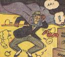 Vampire Burglar (Earth-S)