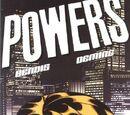 Powers Vol 1 2