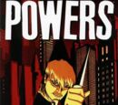 Powers Vol 1 17