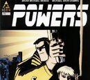 Powers Vol 1 18