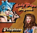 Telephone (песня)