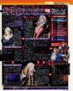 Encyclopedia of Castlevania.JPG