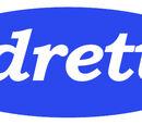 Adretto GmbH Gebäudereinigung