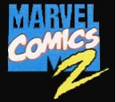 Marvel Comics 2