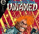 Untamed Vol 1
