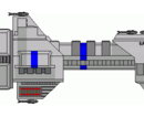 Sagittarius Class Escort (D8)