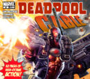 Deadpool & Cable Vol 1 26