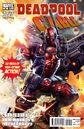 Deadpool & Cable Vol 1 26.jpg