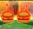 Flam-O-Burgers