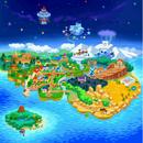 PM Screenshot Karte.png