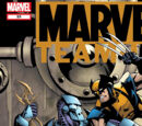 Marvel Team-Up Vol 3 23