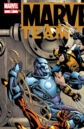 Marvel Team-Up Vol 3 23.jpg