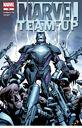 Marvel Team-Up Vol 3 22.jpg
