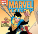 Marvel Team-Up Vol 3 14