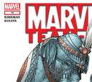 Marvel Team-Up Vol 3 10