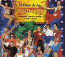 El Circo de las Montini