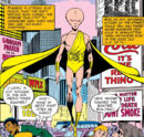 Fantastic Four Vol 1 216 page 03 Randolph James (Earth-616).jpg