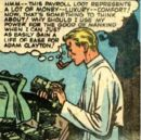 Adam Clayton (Earth-616) from Strange Tales Vol 1 67 0001.jpg