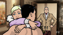 Bad timing Archer.png