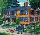 Elwood Community Preschool
