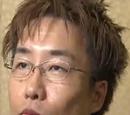 Ryota Niitsuma