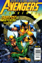 Avengers Universe Vol 1 4.jpg